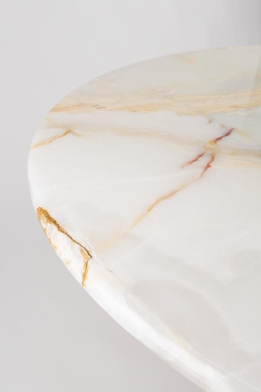 Fragile milano catalogo tavoli - Bernini mobili outlet ...