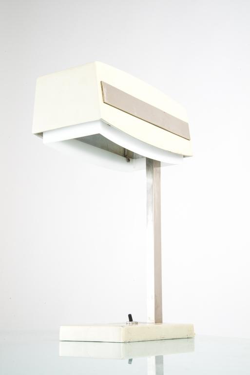 Lampada Da Tavolo Mod 559 : Fragile milano catalogo illuminazione