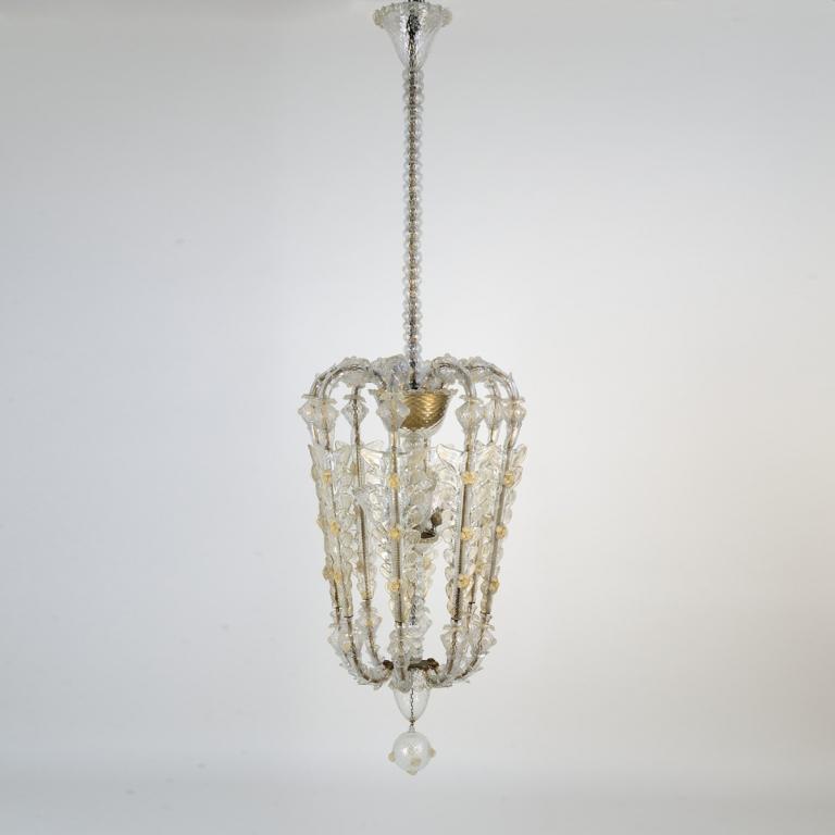 Fragile milano catalogo illuminazione for Barovier e toso catalogo vasi