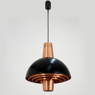 cerco lampadari : Fragile Milano Catalogo - Illuminazione