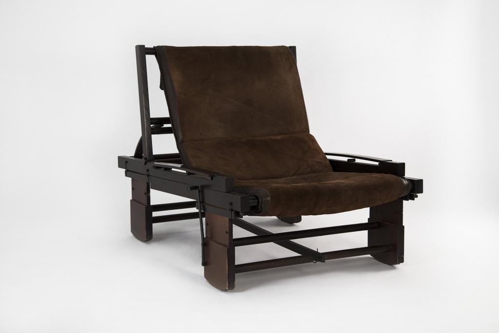 Fragile milano catalogo sedute - Bernini mobili outlet ...