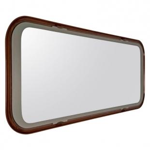 Fragile milano - Specchio anni 50 ...